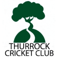 Thurrock Cricket Club