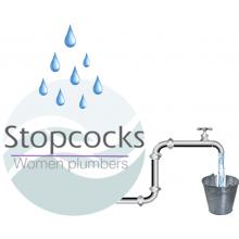 Clean Water - Kithoka