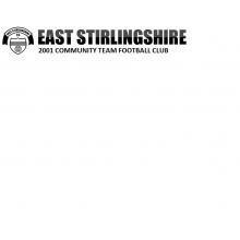 East Stirlingshire 2001 CT