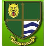 Gosforth RFC Mini Junior Section
