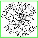 Combe Martin Pre-School - North Devon