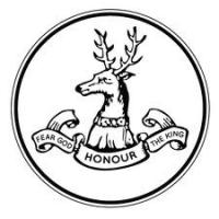 Hinchingbrooke Girls Football Academy
