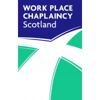 Work Place Chaplaincy Scotland