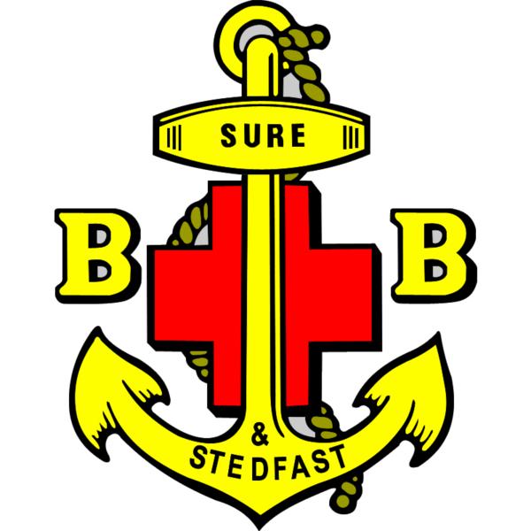 8th Wigan Boys Brigade
