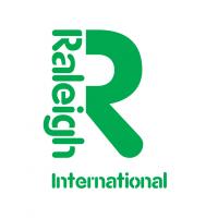 Raleigh International India 2013 - Charlotte Johnston