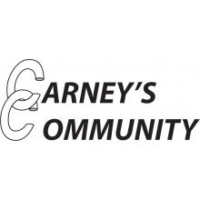 Carney's Community - London