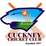 Cuckney Cricket Club