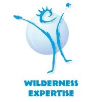 Wilderness Expertise Cambodia 2014 - Heather White