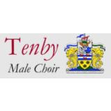 Tenby Male Choir