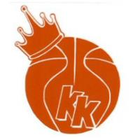 Kesgrave Kings Basketball Club, Ipswich