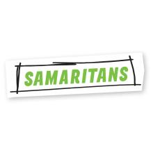 Samaritans - Derry