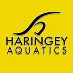 Haringey Aquatics
