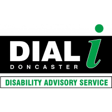 DIAL Doncaster- The Disability Advisory Service