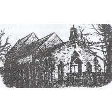 Lofthouse Parochial Church Council
