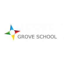 Grove School - Market Drayton