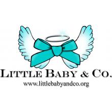 Little Baby & Co