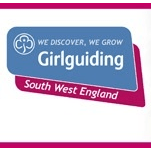 Axminster 1st Guides