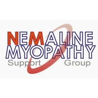 Nemaline Myopathy Support Group