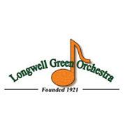 Longwell Green Orchestra, Bristol