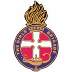 64th Glasgow Girls' Brigade