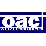 OAC Ministries - Falmouth