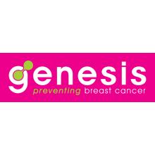 Genesis Breast Cancer Prevention