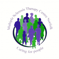 Multiple Sclerosis Therapy Centre Norfolk