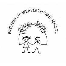 Friends of Weaverthorpe School, Malton