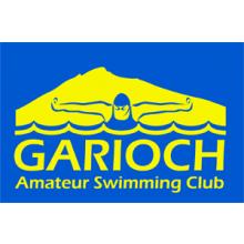 Garioch Amateur Swimming Club