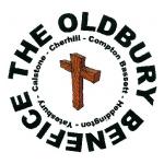 Oldbury Benefice