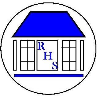 Russet House School, Enfield
