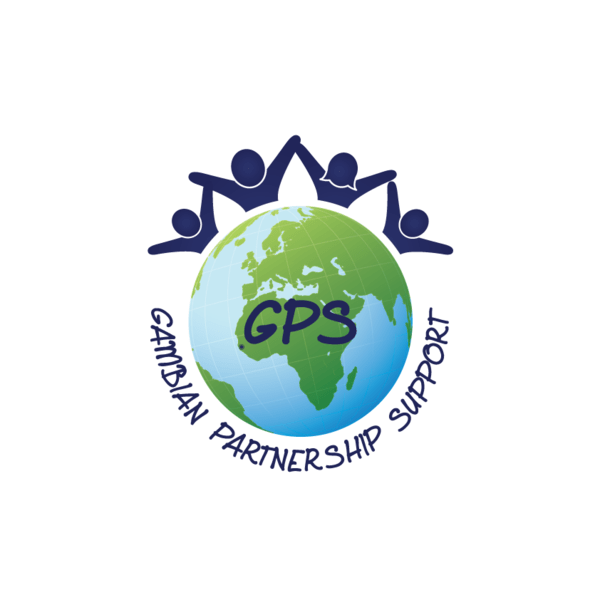 Gambian Partnership Support