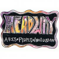 Headway Arts