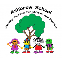 Ashbrow School, Huddersfield