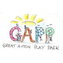GAPP - Great Ayton