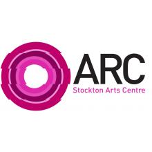 ARC -Stockton Arts Centre