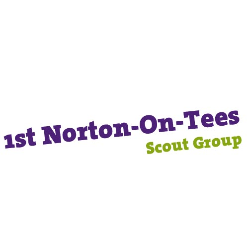 1st Norton-on-Tees Scout Group