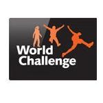 World Challenge India 2014 St Birinus School - Oliver Lyons