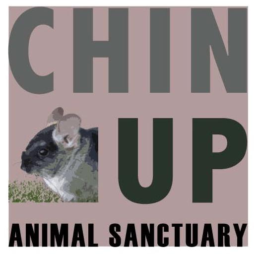 Chin Up Animal Sanctuary