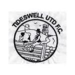 Tideswell United Football Club