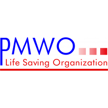 Pakistan Myasthenic Welfare Organization UK