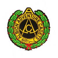 Albion Adventure Cadets, Thatcham