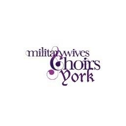 DORMANT - Military Wives Choir York