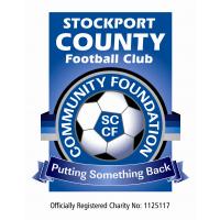 Stockport County Community Foundation