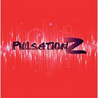 Pulsationz