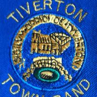 Tiverton Town Brass Band