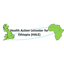 Health Action Leicester For Ethiopia