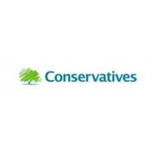 Ashford Conservatives