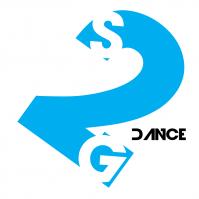 Step2gether Dance