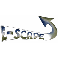 Escape Youth Services